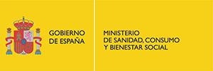 Ministerio de Sanidad, Consumo y Bienestar Social - 2019